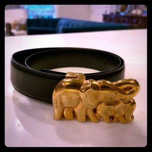 Cartier Belts for Women | Poshmark